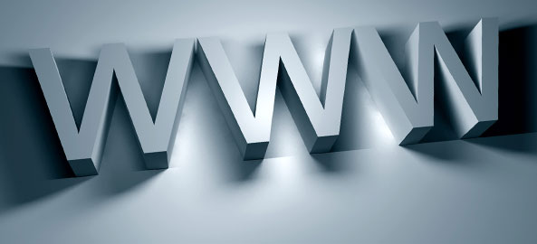 Internet / wi-fi Polinezja